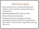 reflection grids1