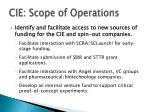 cie scope of operations4