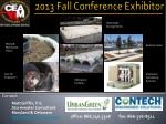 matt griffin p e stormwater consultant maryland delaware mgriffin@conteches com