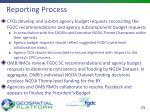 reporting process2