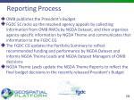reporting process3