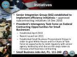 initiatives1
