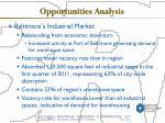 opportunities analysis3