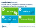 people development2