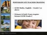 postgraduate teacher training2