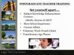 postgraduate teacher training3