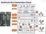 earthlink next generation cloud