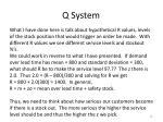 q system6