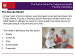 the poche centre for indigenous health faculty of dentistry6