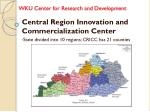 wku center for research and development4