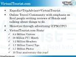 virtualtourist com