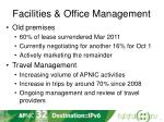 facilities office management1