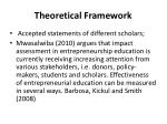 theoretical framework3