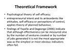 theoretical framework4