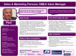 sales marketing persona emea sales manager1