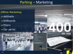 parking marketing1
