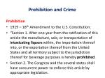 prohibition and crime3
