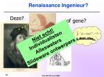 renaissance ingenieur1
