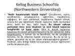 kellog business school da northwestern niversitesi3