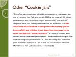 other cookie jars1