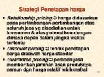 strategi penetapan harga3