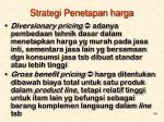 strategi penetapan harga4