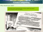 green computing1