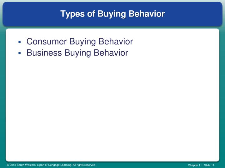 an analysis of a research on a model that would be able to predict buying behavior of specific sets  Analysis cannot predict how competitors will behave when faced with changing conditions, as in the case of a product introduction scenario planning, which uses historical analysis to plot future outcomes, can be dangerously deceptive when these conditions apply.