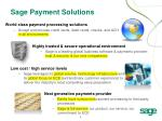 sage payment solutions1