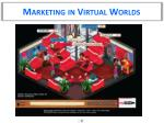 marketing in virtual worlds2