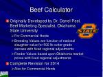 beef calculator1