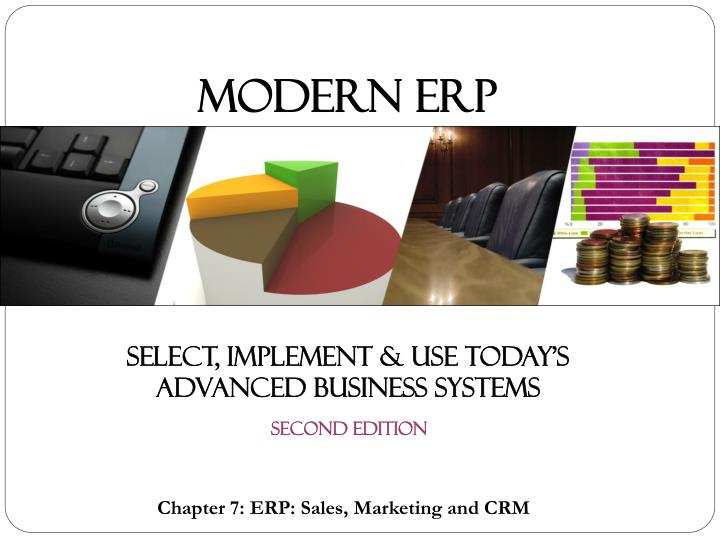 select implement use today s advanced business systems n.