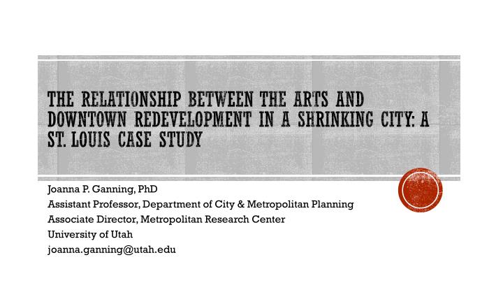 a discussion on the relationship between science and art Mathematics and art are related in a variety of waysmathematics has itself been described as an art motivated by beautymathematics can be discerned in arts such as music, dance, painting, architecture, sculpture, and textilesthis article focuses, however, on mathematics in the visual arts mathematics and art have a long historical relationship.