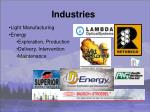 industries3