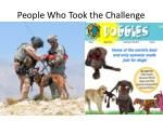 people who took the challenge2