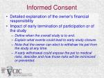 informed consent3