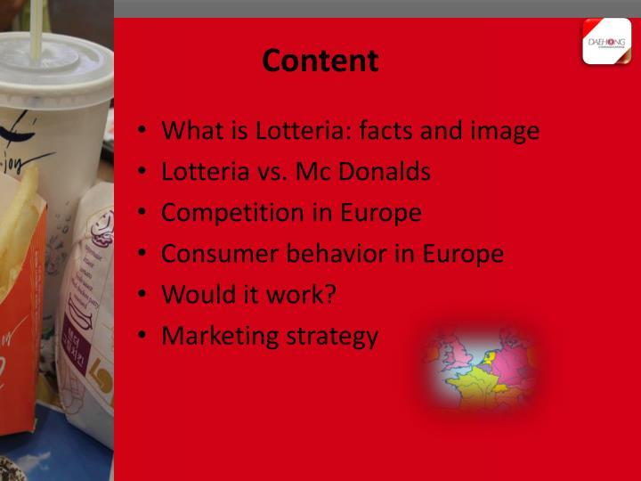 Content1