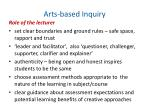 arts based inquiry2