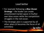lead better2