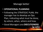 manage better2