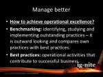 manage better3
