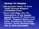 strategy 3 blogging1