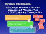 strategy 3 blogging3