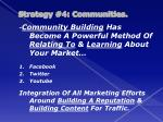 strategy 4 communities1