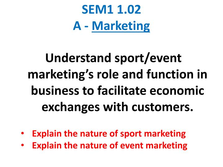 sem1 1 02 a marketing n.