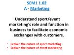 sem1 1 02 a marketing