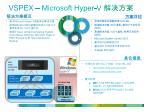 vspex microsoft hyper v