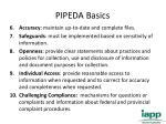 pipeda basics1