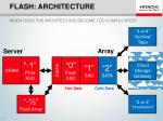 flash architecture6