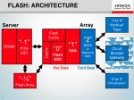 flash architecture7